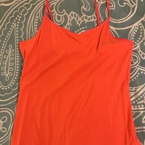 Mossimo supply co camisole